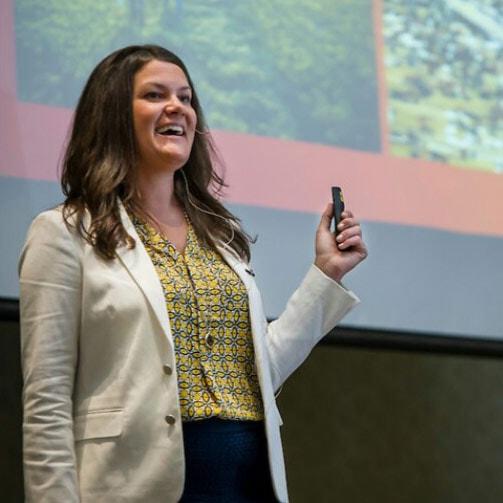 Michelle-Miller-speaker