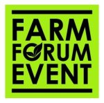 farm forum
